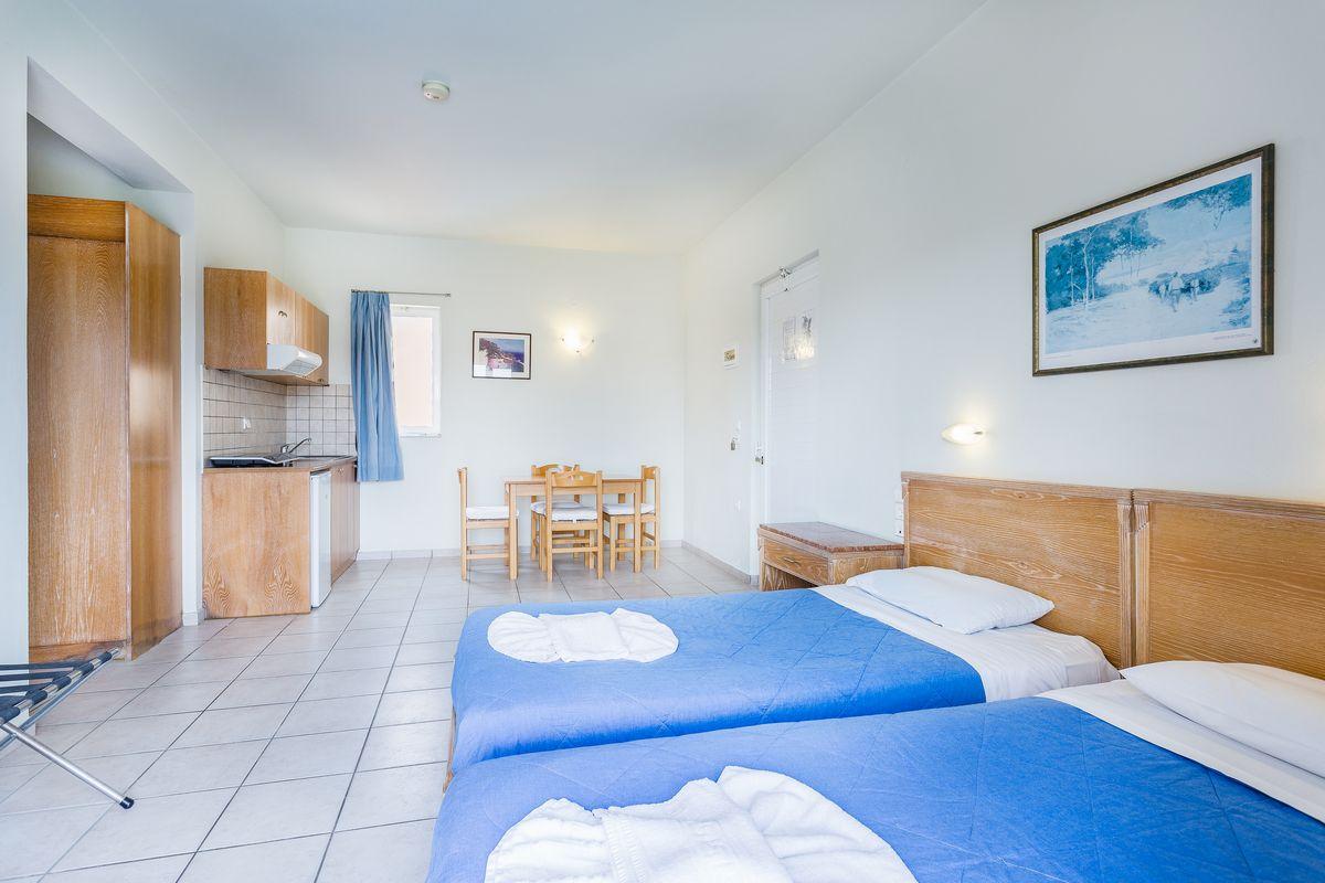 chania alonia apartments 3