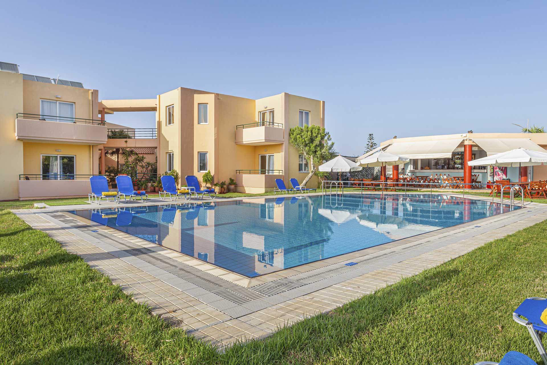 alonia apartments chania crete slider